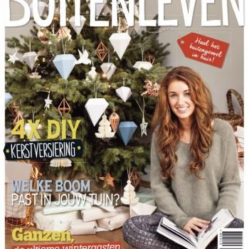 Guus Mulder tweede afvaller The Voice of Holland 2014 - AD.nl
