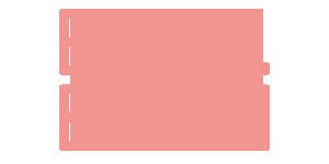 baum_logo_jellyfish