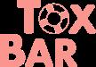 toxbar