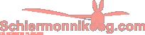 Schiermonnikoog.com